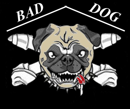 bad dog 512 color jpg.jpg