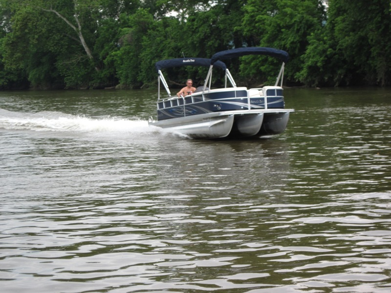 Jim's Pontoon Boat.jpg