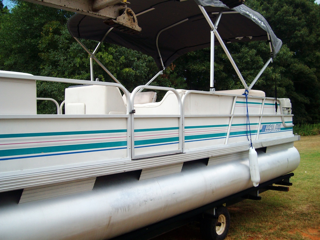 Pontoon - Outside REVISED.jpg